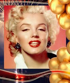 moldura celebrar o ano novo ou natal
