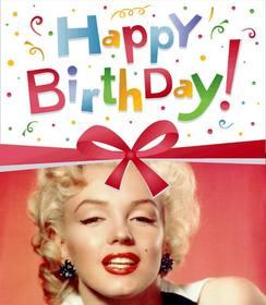 moldura de fotos de aniversário um cartão postal ou cartão muito colorido, você pode personalizar, incluindo uma foto de sua escolha.