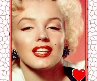 quadro amor online com coracões beijar e eu amo