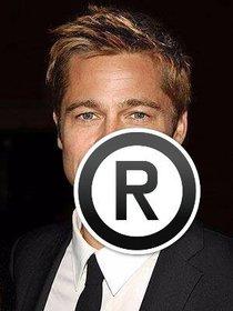 emoji do simbolo marca registrada voce pode adicionar uma etiqueta suas imagens com nosso editor imagens online