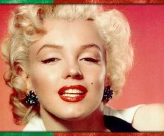 moldura digital com portugal bandeira verde e vermelho com um estilo usado decorar suas fotos online gratuitamente