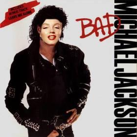 seja michael jackson na capa seu album