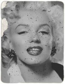 Efeito para fotos de fotografias antigas.