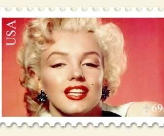 colagem colocar sua foto em um selo fazer online